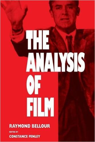 Analysis of film