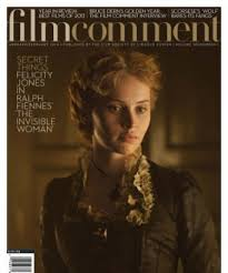 Film Comment January/February 2014